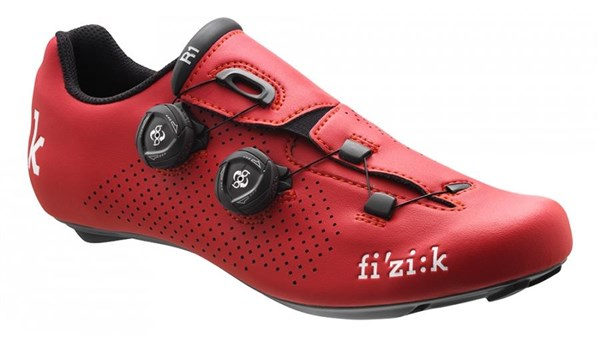 Fizik Cycling Shoes Sizing