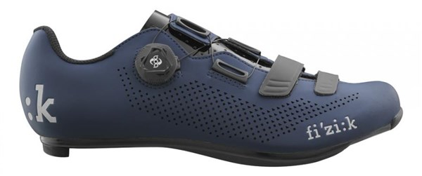 Fizik R4B Uomo Road Cycling Shoes