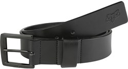 Fox Clothing Briarcliff 2 Belt SS18