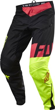 Fox Clothing Demo DH MTB Pants SS16