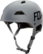 Fox Clothing Flight Hardshell MTB Helmet 2017