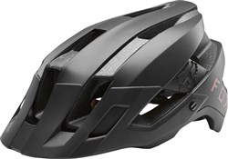 Fox Clothing Flux Womens MTB Helmet