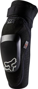 Fox Clothing Launch Pro D3O Elbow Guards / Pads AW17
