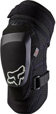 Fox Clothing Launch Pro D3O Knee Guards
