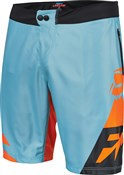 Fox Clothing Livewire XC Shorts SS16
