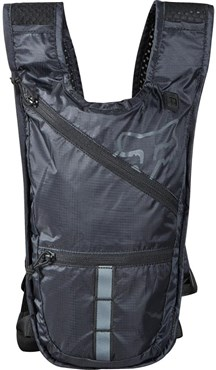 Fox Clothing Low Pro Hydration Pack SS17