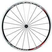 Fulcrum Racing 5 Clincher Road Wheelset
