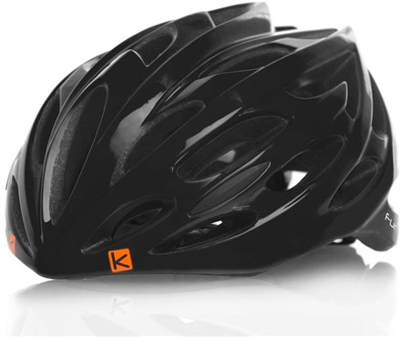 Funkier Subra Road Leisure Helmet 2017