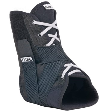 Fuse Alpha Ankle Support