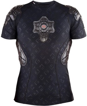 G-Form Pro-X Short Sleeve Compression Shirt