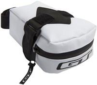 GT Attack Small Saddle Bag