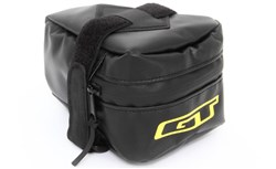 GT Traffic Large Saddle Bag