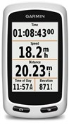 Garmin Edge Touring GPS Enabled Cycle Computer