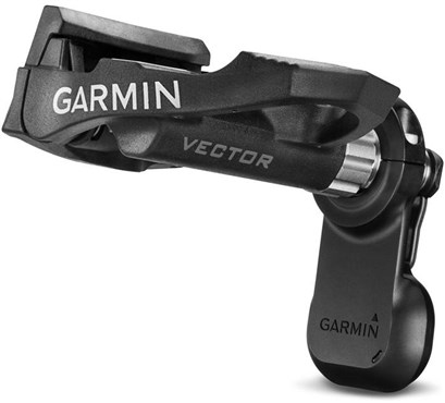 Garmin Vector 2S Upgrade Pedal - Right Hand Side