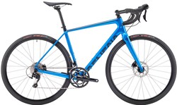 Genesis Datum 20  2017 - Road Bike