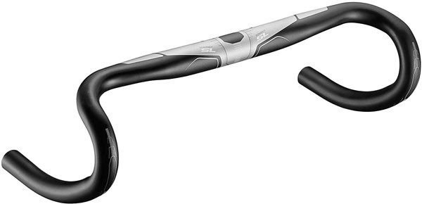 Giant Contact SL Drop Road Handlebar