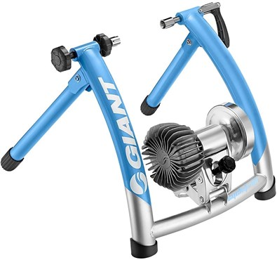 Giant Cyclotron Fluid ST Turbo Trainer