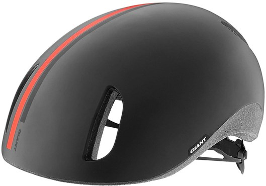 Giant District Urban/Road Cycling Helmet 2017