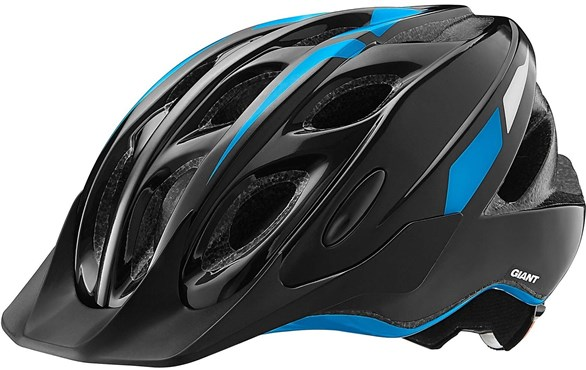 Giant Exempt Youth / Junior Cycling Helmet
