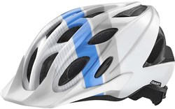 Giant Incite Youth / Junior Cycling Helmet