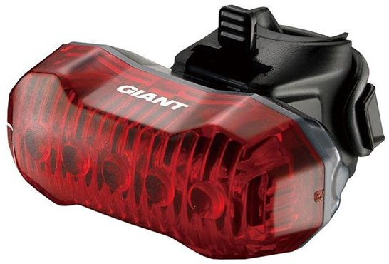 Giant Numen TL 1 Rear Light