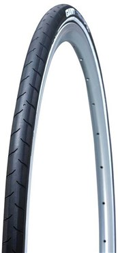 Giant P-SL2 AC All Condition Road Tyre