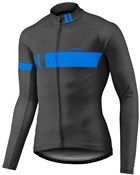 Giant Podium Thermal Long Sleeve Cycling Jersey