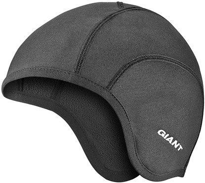 Giant Proshield Cycling Skull Cap