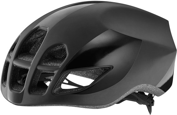 Giant Pursuit TT Road Cycling Helmet 2017