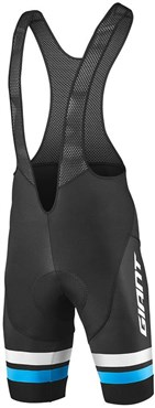Giant Race Day Bib Shorts
