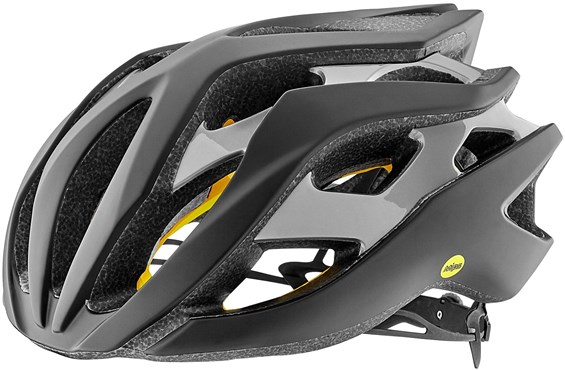 Giant Rev MIPS Road Helmet AW17