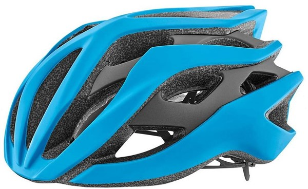 Giant Rev Road Cycling Helmet 2017