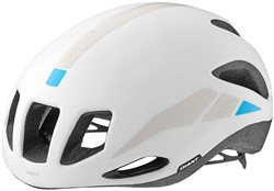 Giant Rivet Road Cycling Helmet 2017