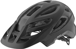 Giant Roost MTB Cycling Helmet 2017