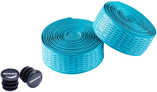Giant Stratus Bar Tape
