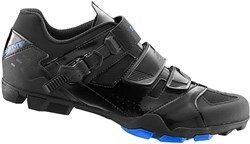 Giant Transmit Trail Off-Road MTB Cycling Shoes