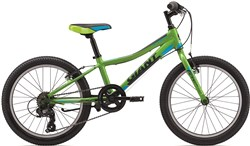 Giant XTC JR 20w Lite 2017 - Kids Bike