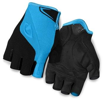 Giro Bravo Road Cycling Mitt Short Finger Gloves SS16