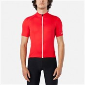 Giro Chrono Sport Short Sleeve Cycling Jersey SS16