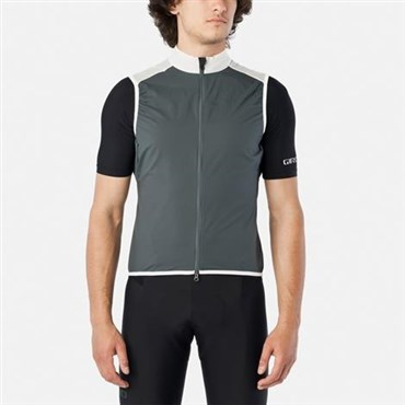 Giro Chrono Wind Cycling Vest SS16
