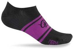 Giro Classic Racer Low Cycling Socks SS16