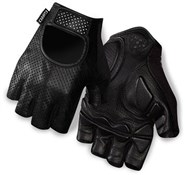 Giro LX Performance Road Cycling Mitts / Gloves SS18