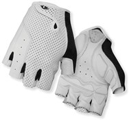 Giro LX Road Cycling Mitt Short Finger Gloves SS16