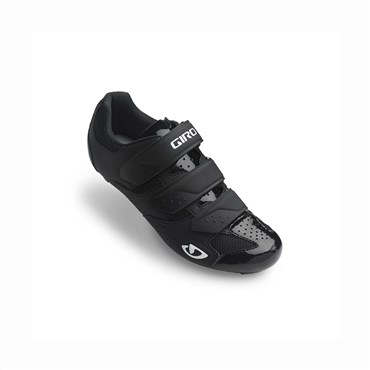 Giro Techne Womens Road Cycling Shoes 2017