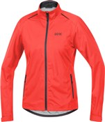 Gore C3 Gore-Tex Active Womens Jacket SS18