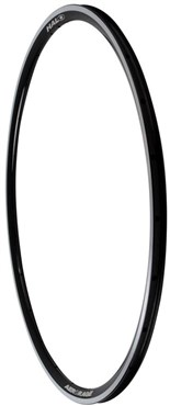 Halo Aerorage 700c Aero Road Rim