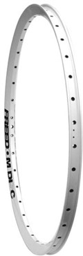 "Halo Freedom Disc 26"" MTB Rim"