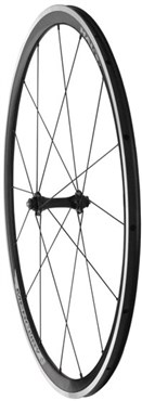 Halo Mercury Carbon Matrix Front Road Wheel