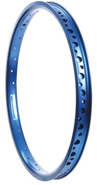 "Halo Priest 20"" Rim"