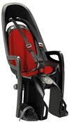 Hamax Zenith Universal Rack Fitting Child Seat